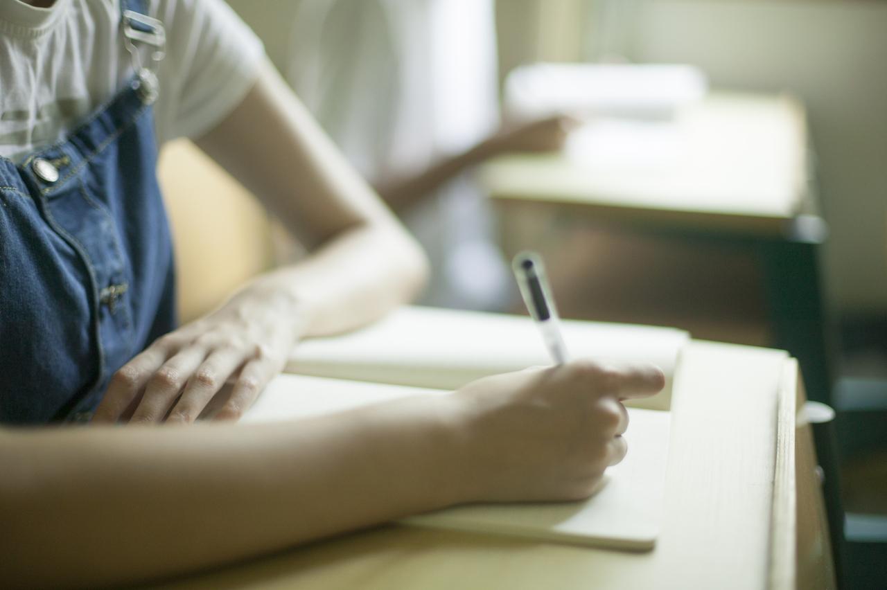 在校大学生猝死怎么办