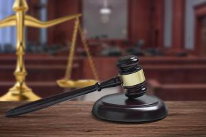 过了诉讼时效法院还能立案吗