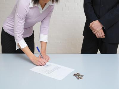 劳动合同没到期可以辞职吗