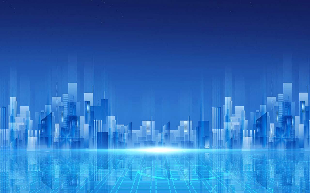 网络贷款案件立案标准