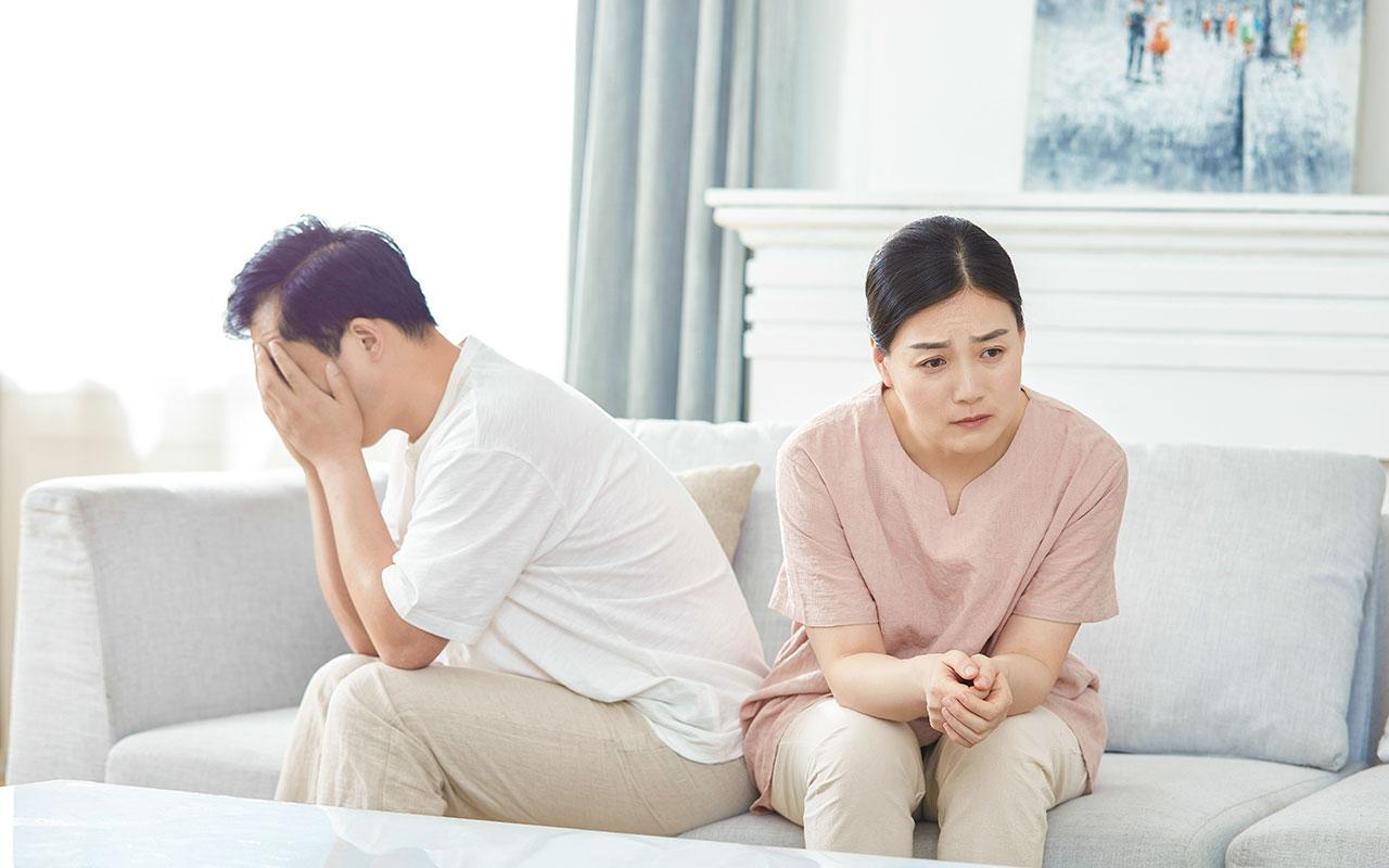 离婚承诺保证书怎么写