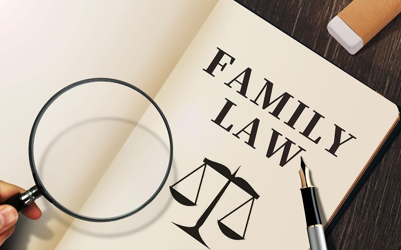 孕妇申请离婚协议书怎么写