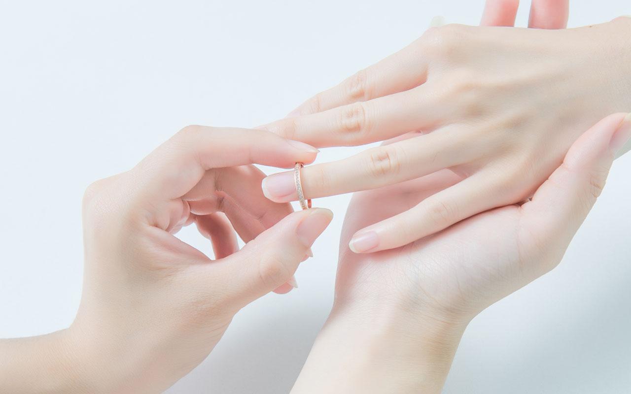 办复婚手续需带什么材料