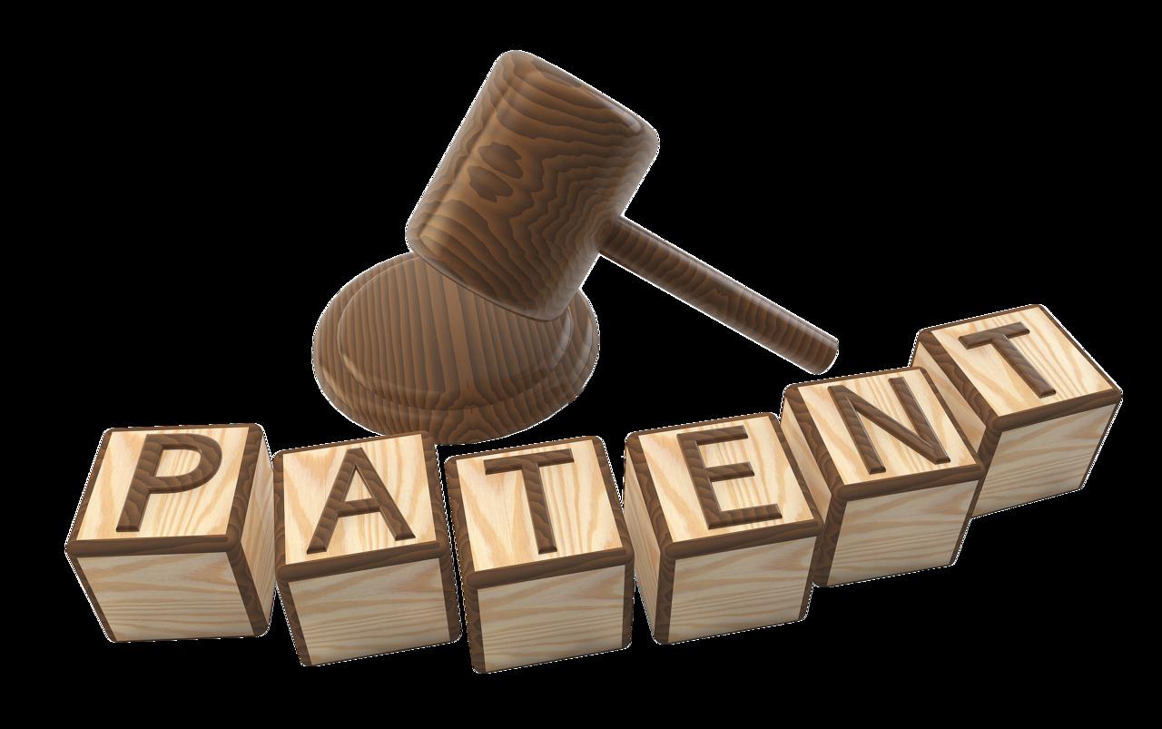 外观专利投诉几天生效