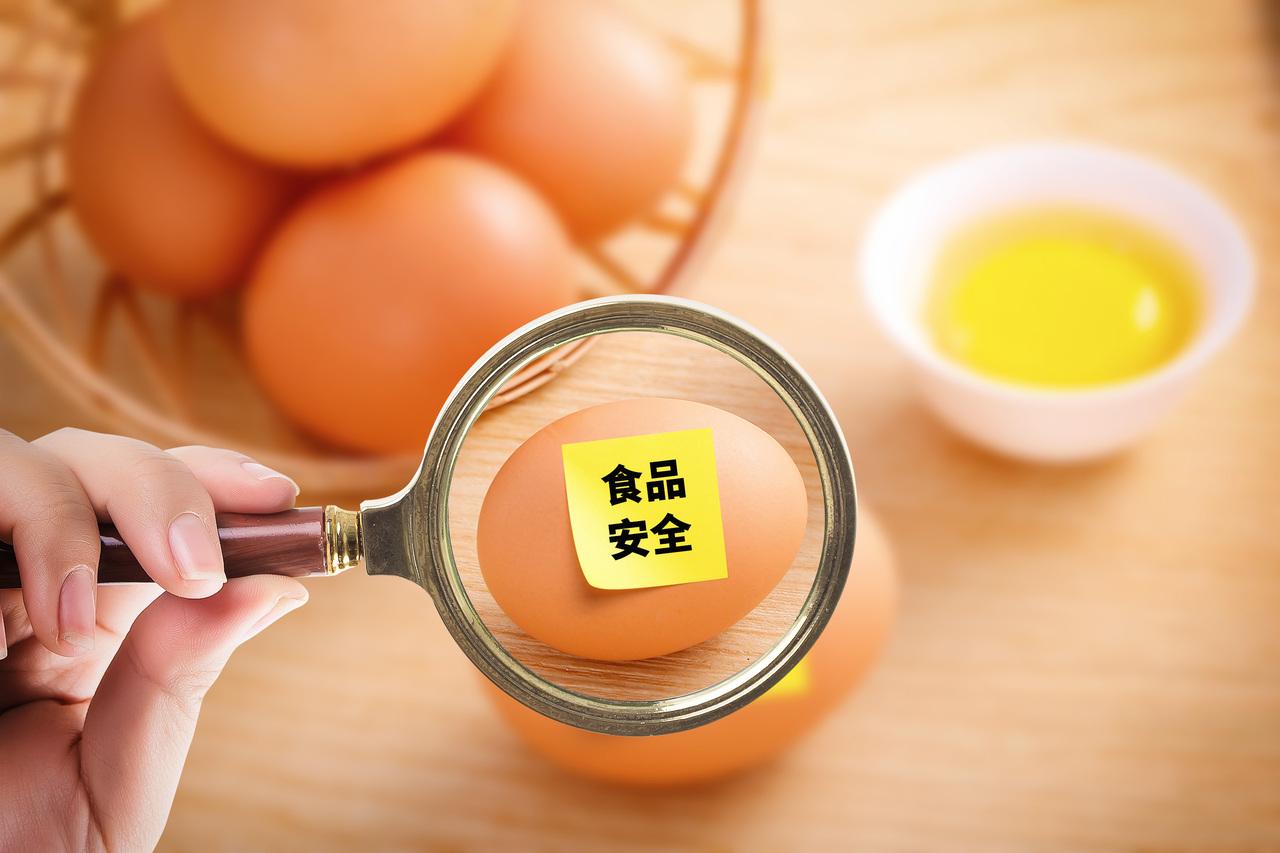腐竹次硫酸氢钠甲醛超标食品安全法如何处罚