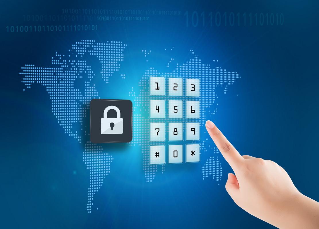 如何商业秘密的法律保护