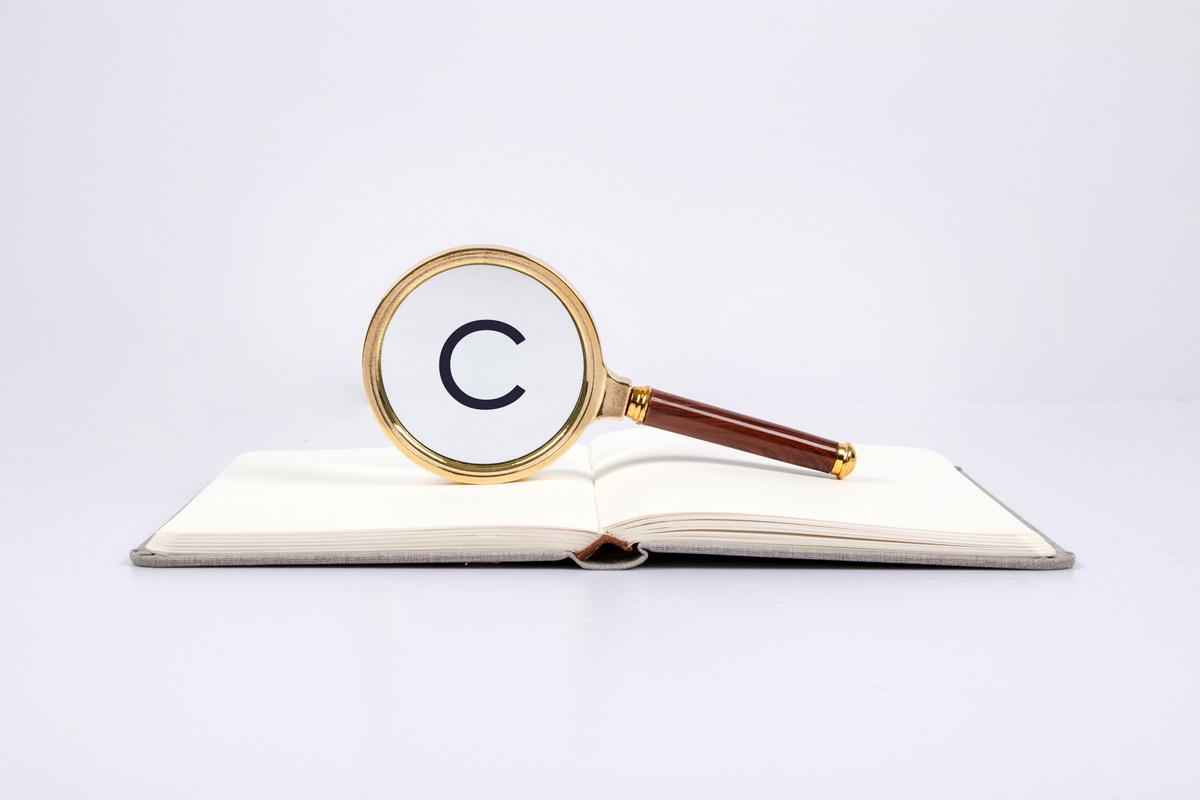 如何宣告外观专利无效