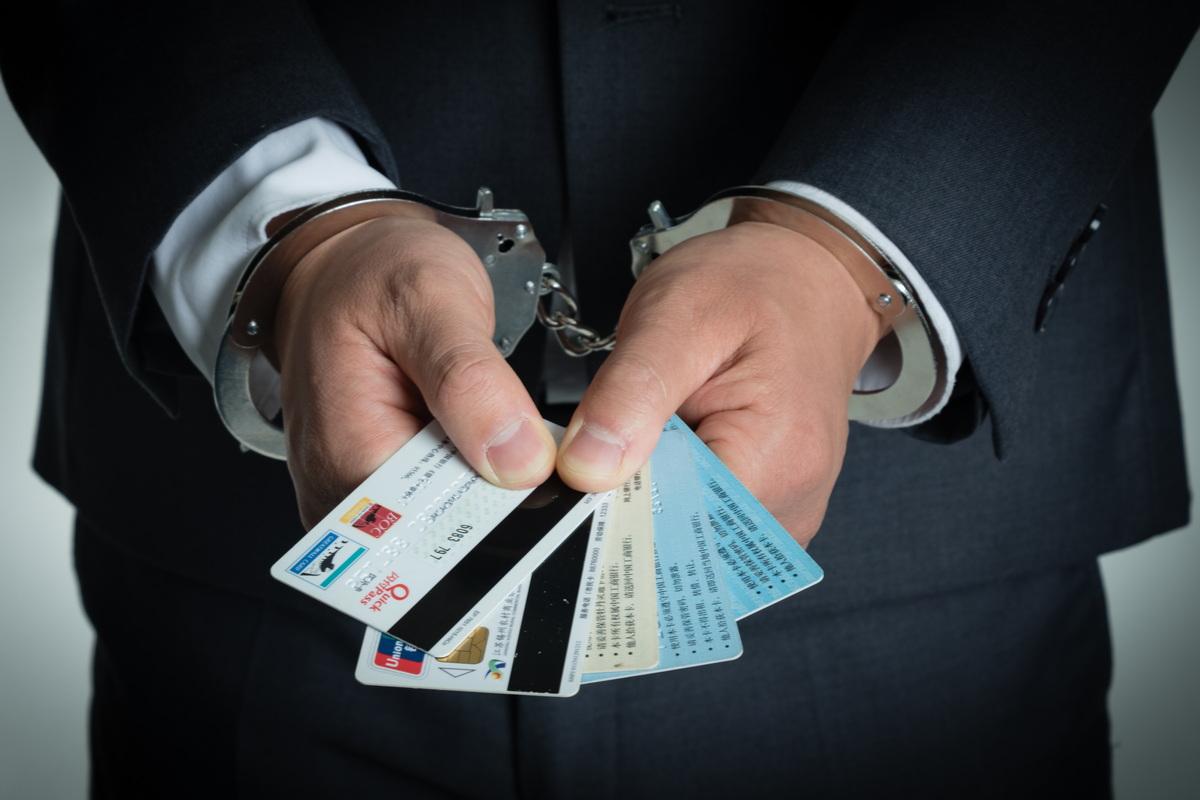 本人不知情被网络贷款该怎么办