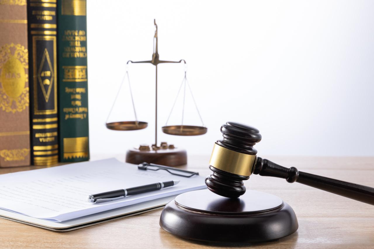刑事案件證人出庭