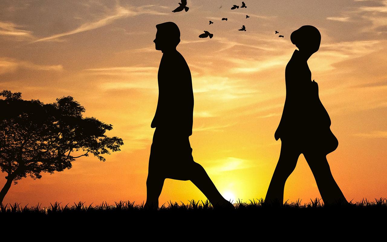 离婚后亲子鉴定不是自己的,可以要求赔偿嘛