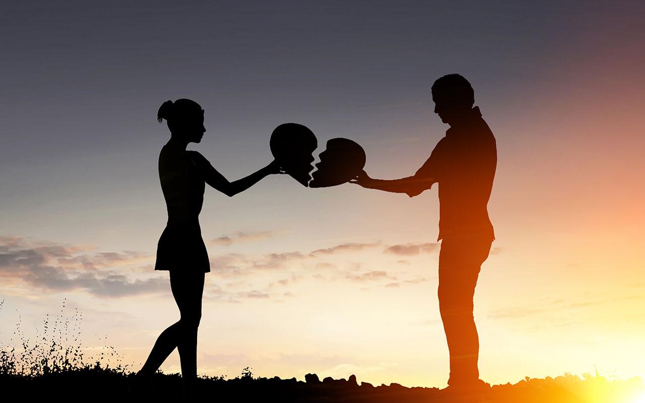 同居关系析产纠纷是什么意思