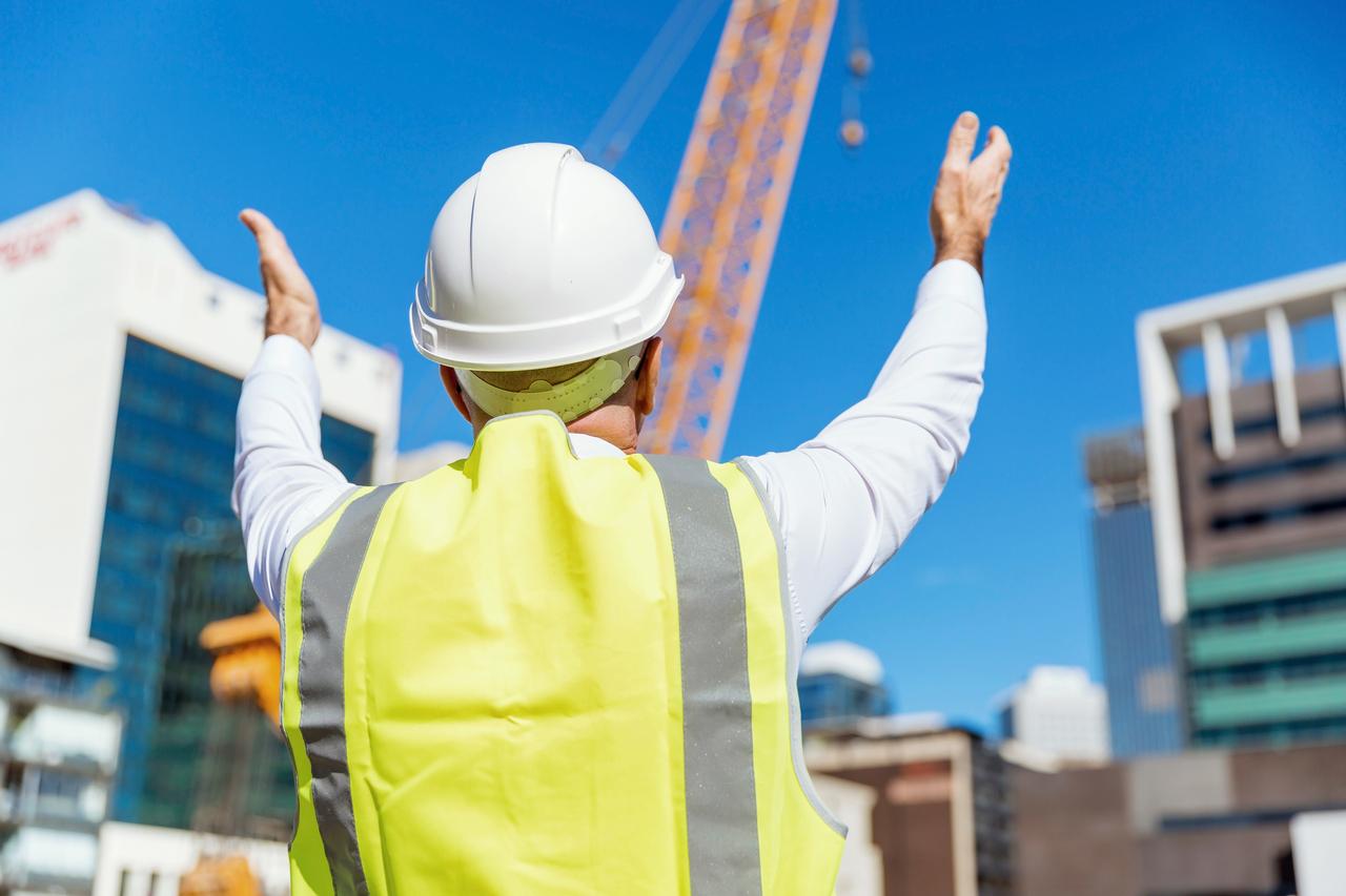 工程质量控制体系包括哪几个方面