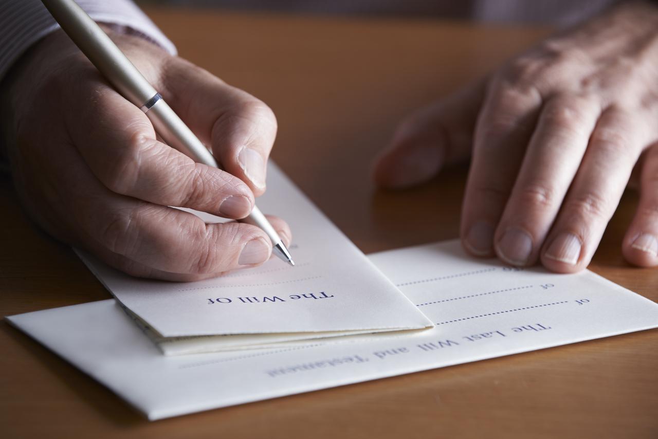 子女抚养协议未进行公证会生效吗
