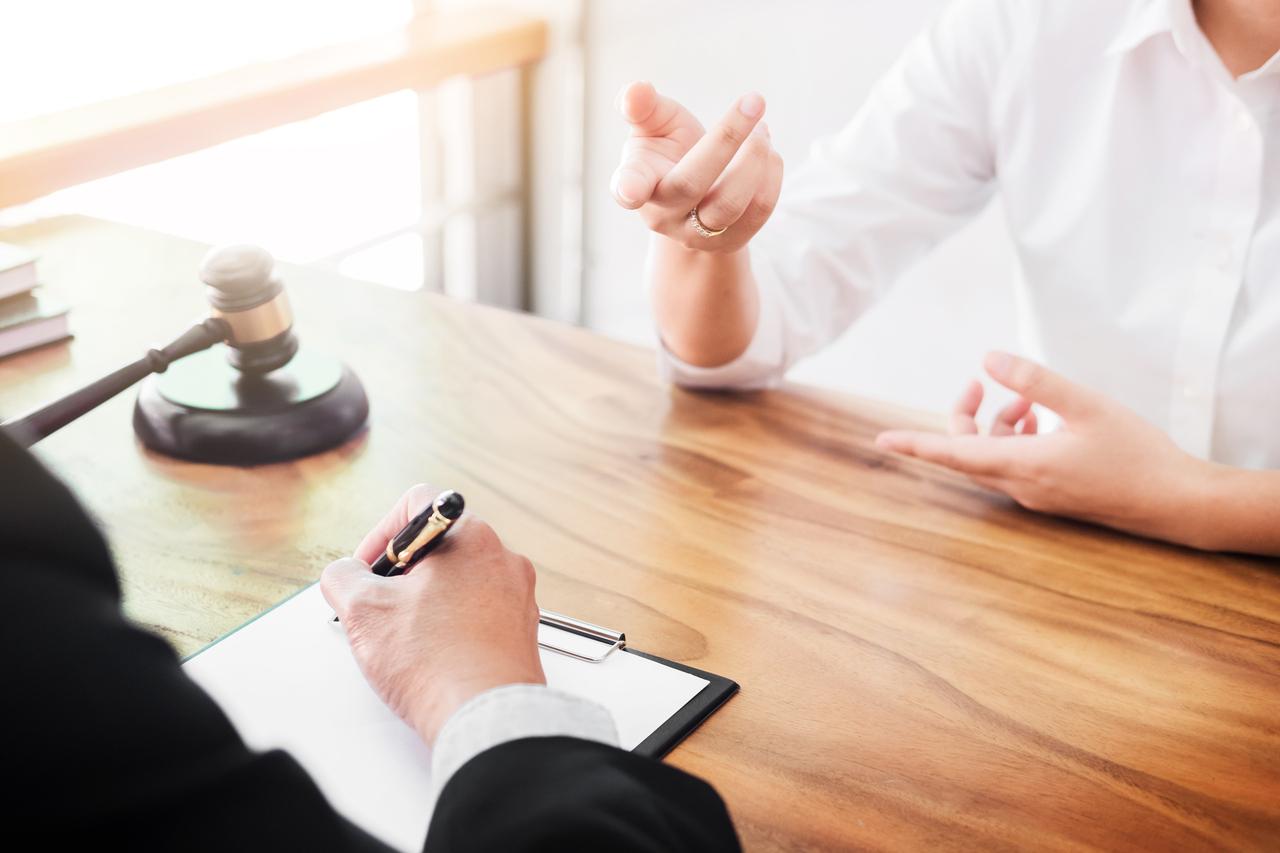 重婚罪婚姻法是哪條