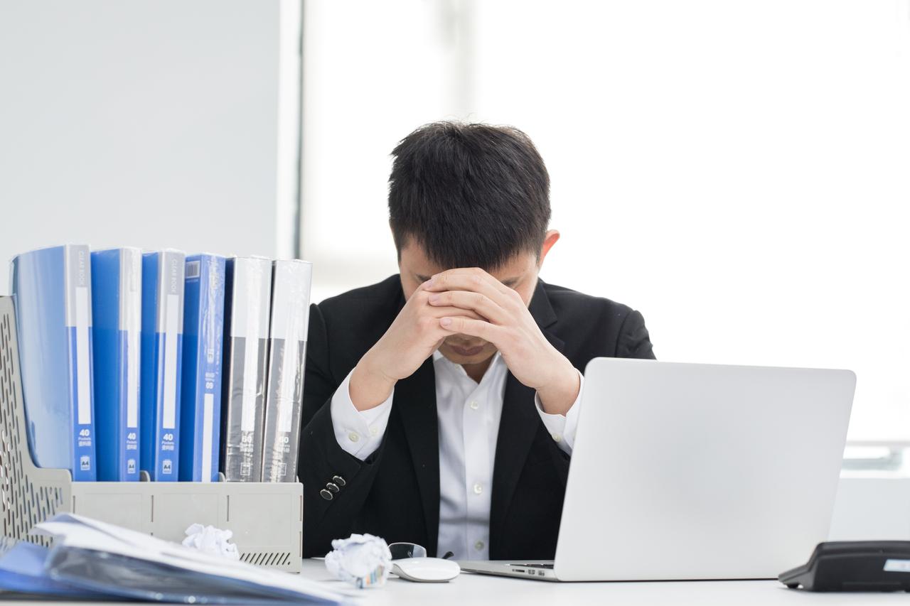國慶節上班沒有加班費違法嗎