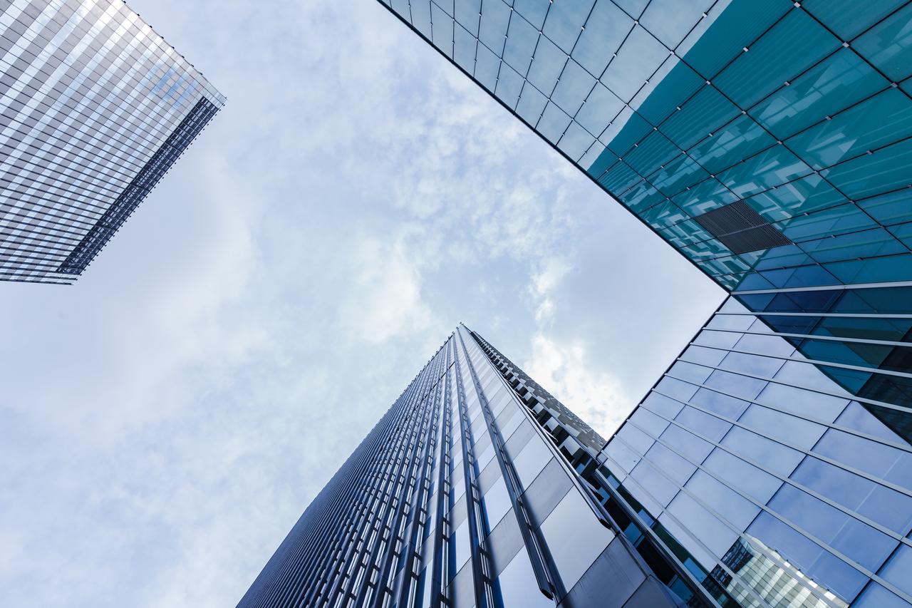 建筑企业劳务分包有没有外地预交税款