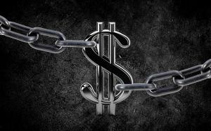 企业转让股权交什么税