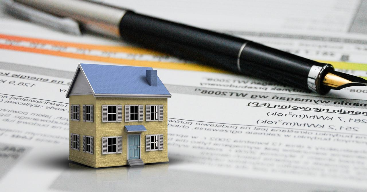 哪些情形属于房屋买卖合同无效
