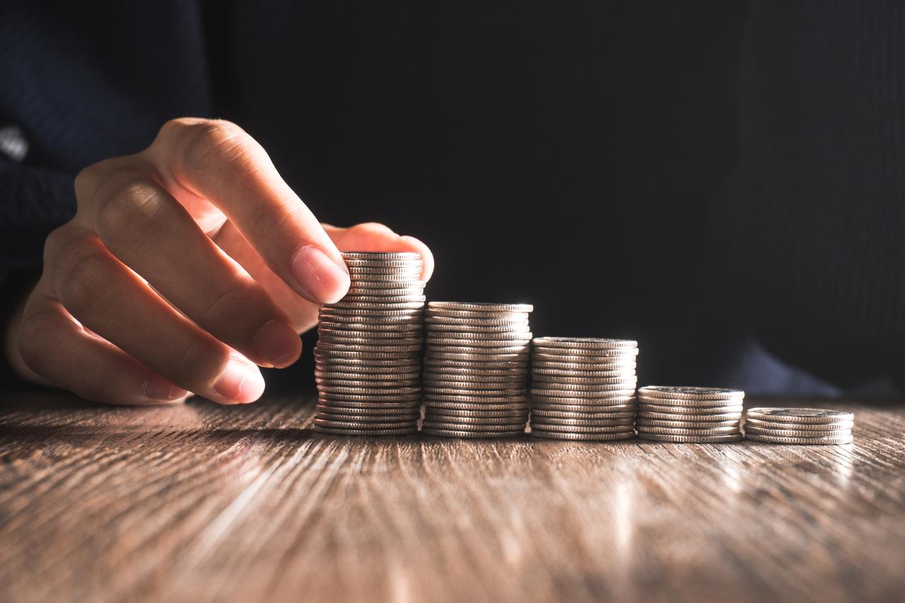 事业单位工资纠纷可以申请行政复议吗