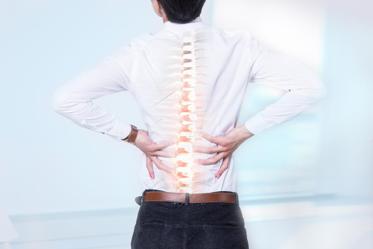 车祸肋条骨断裂能评伤残鉴定吗?