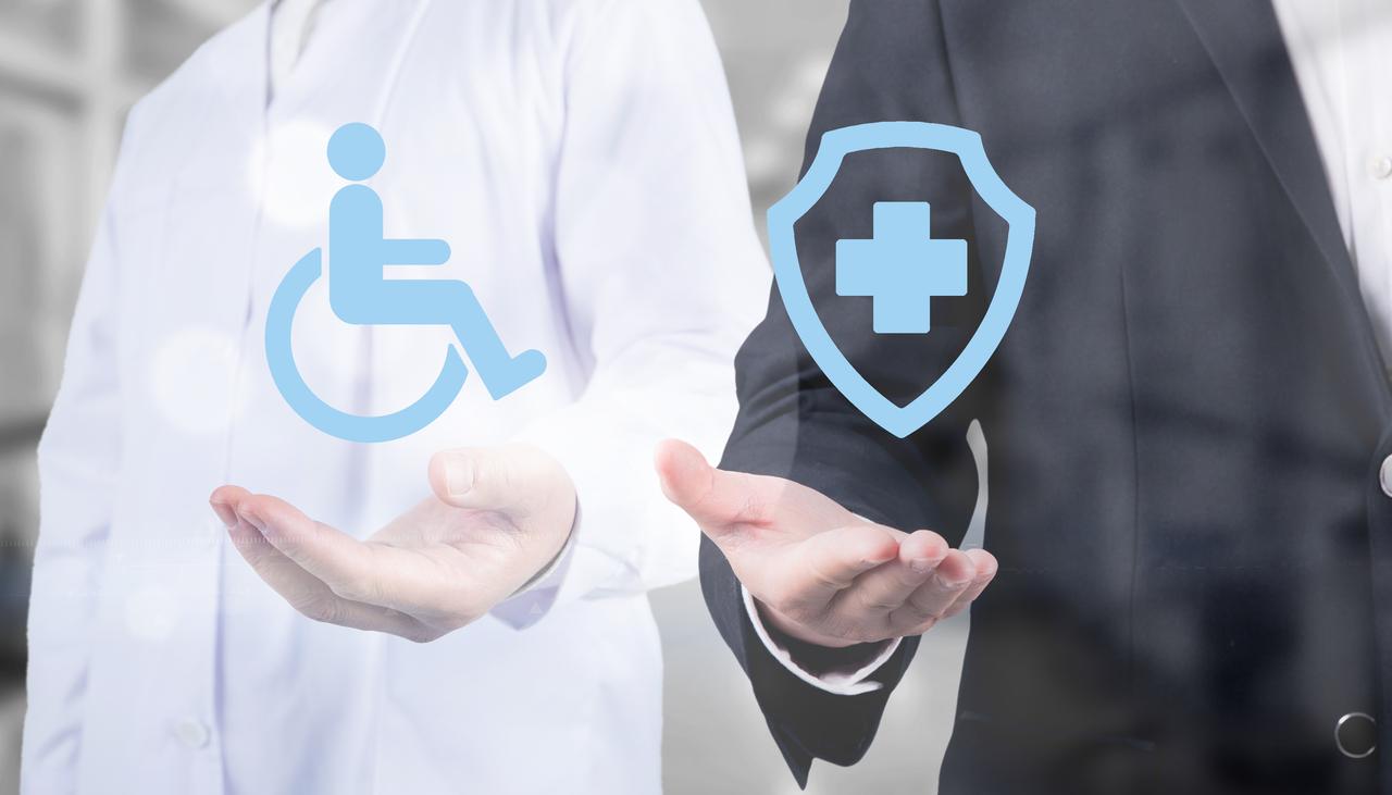 四级残疾评定标准
