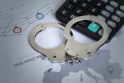 未成年人盗窃是否承担刑事责任