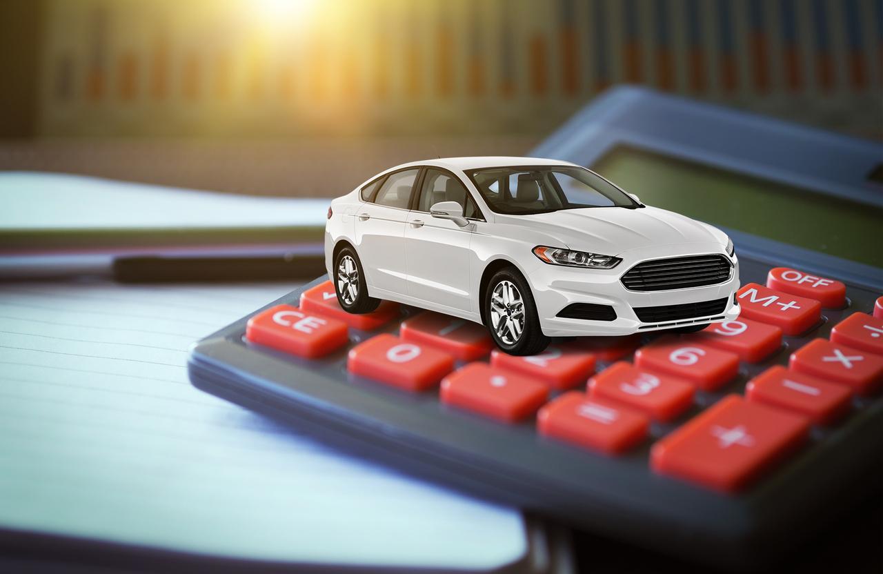 汽车保险走报废手续