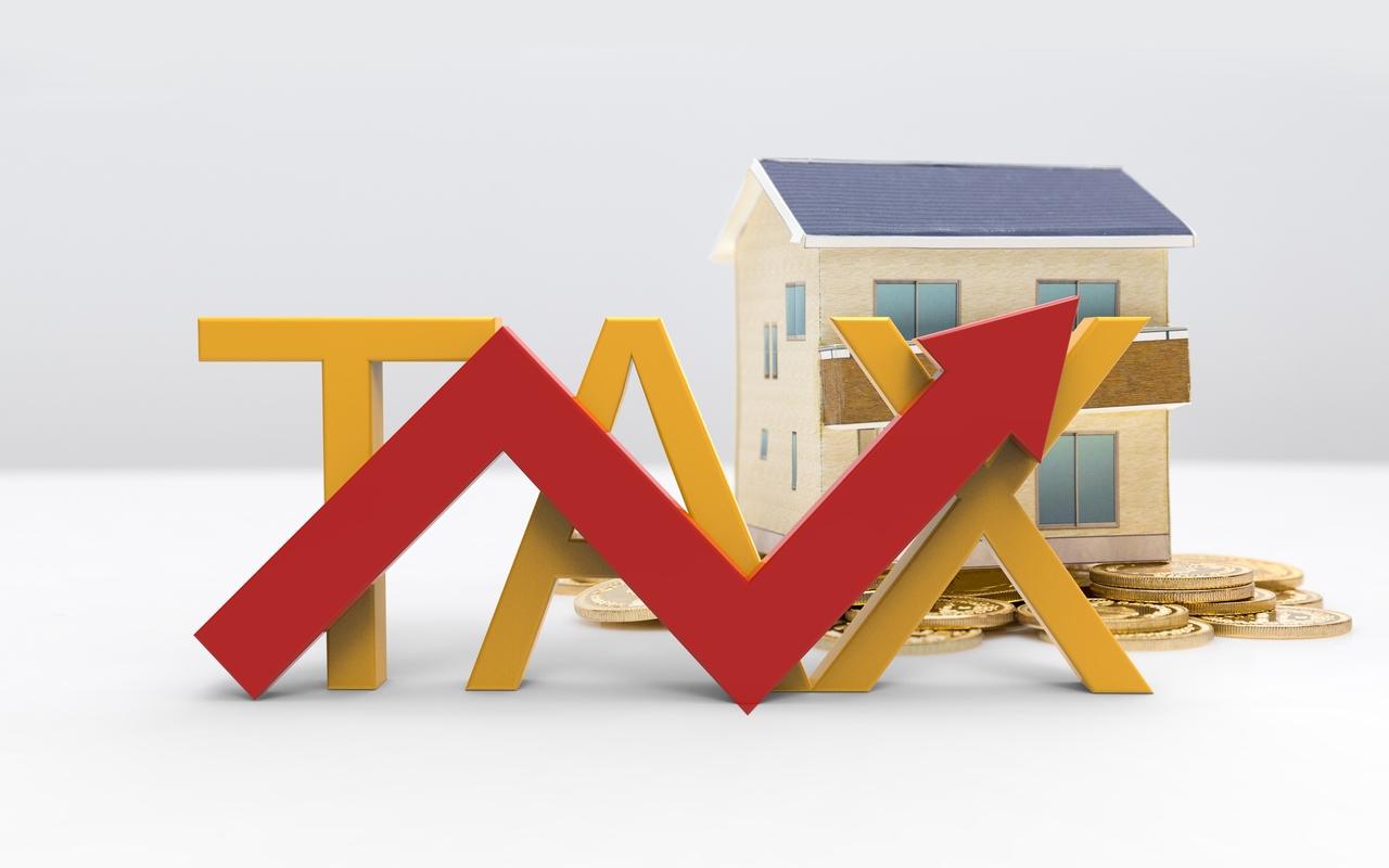 税收行政复议原则
