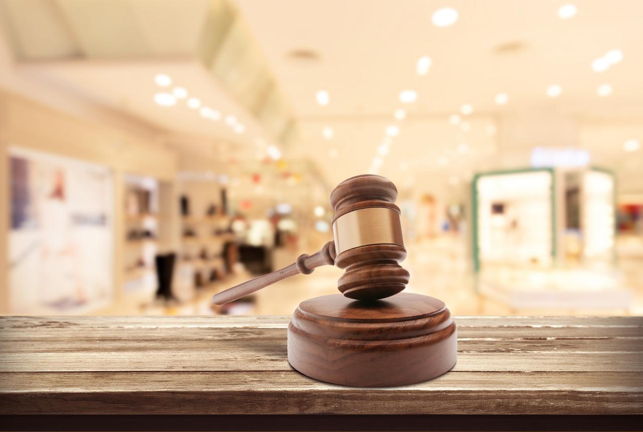 产品侵权可以主张惩罚性赔偿吗