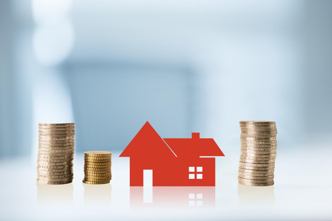 房屋买卖中存在哪些违约情形