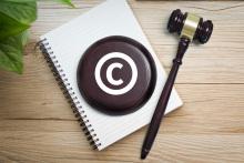 被告著作權侵權怎么辦