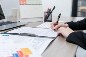 签订劳动合同后试用期可以辞职吗