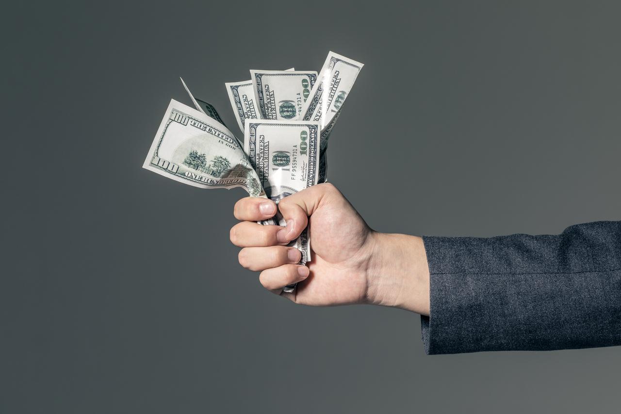 定向融资是什么意思