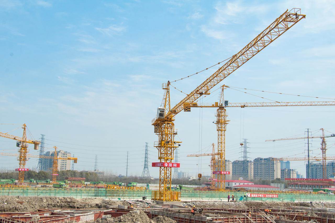 建筑工程投标需要提供什么资质证书