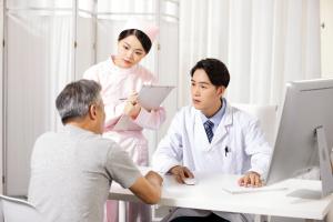 住院期间药物过敏算医疗事故吗