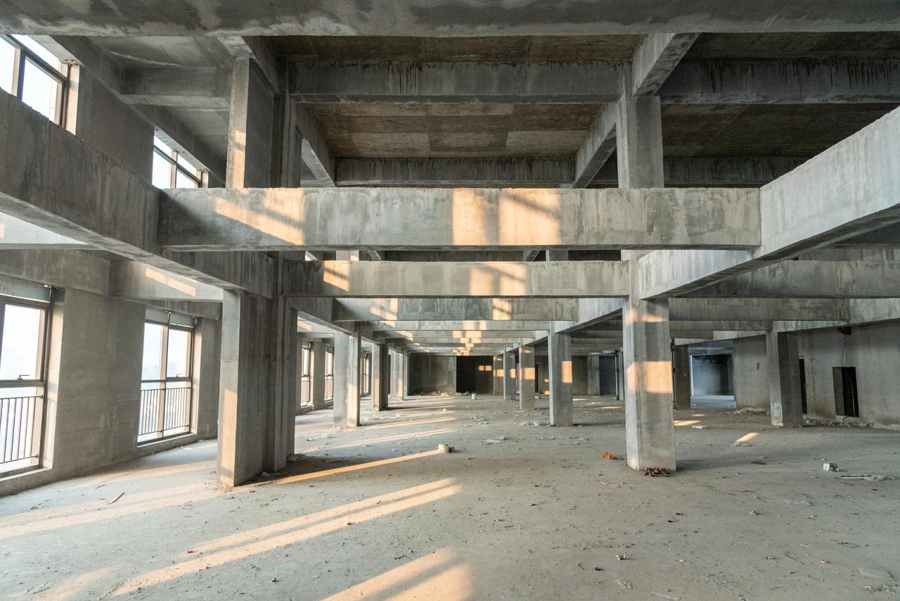 建筑工地怎样买工伤保险