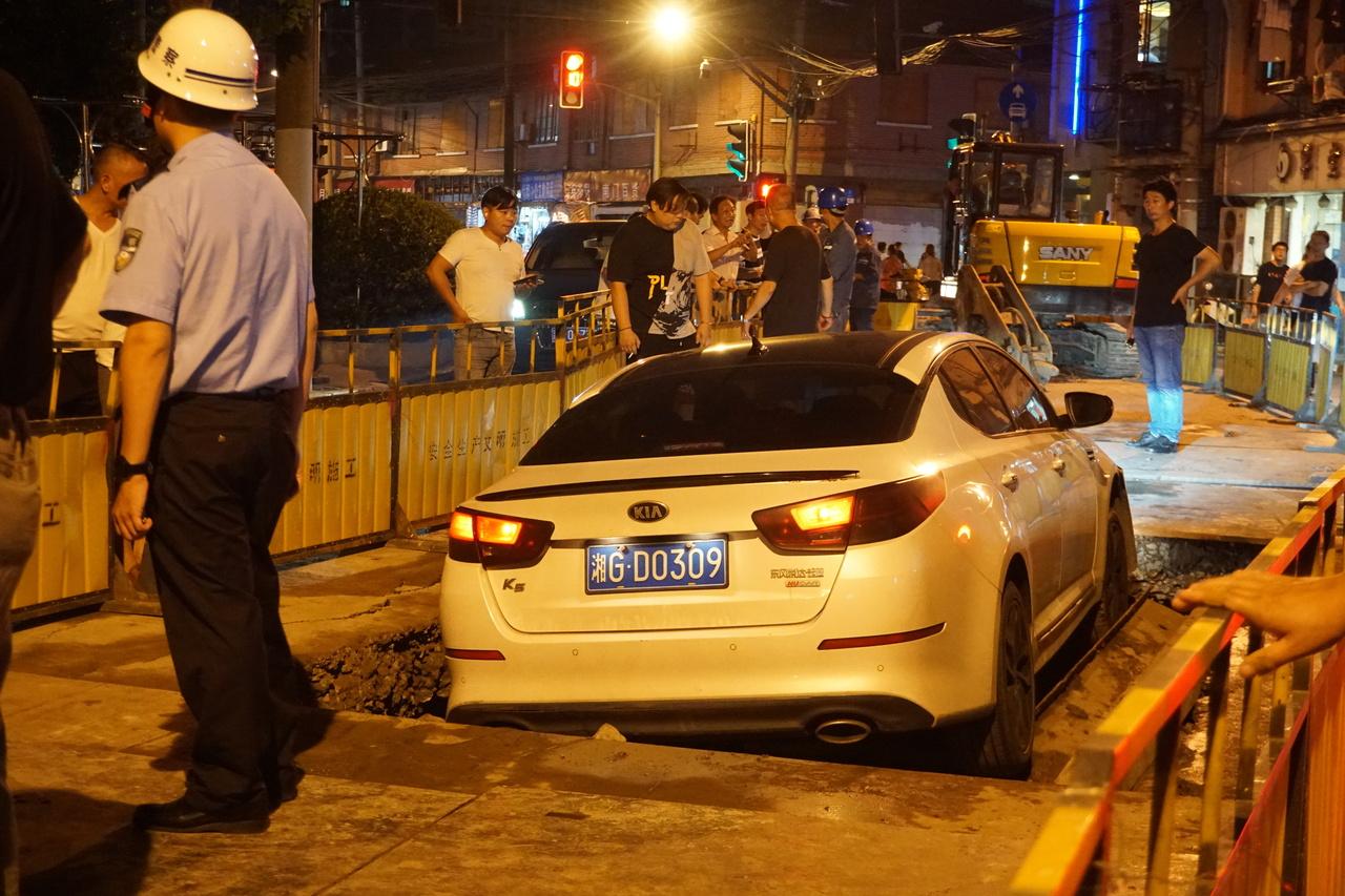 发生交通事故调解是必经程序吗
