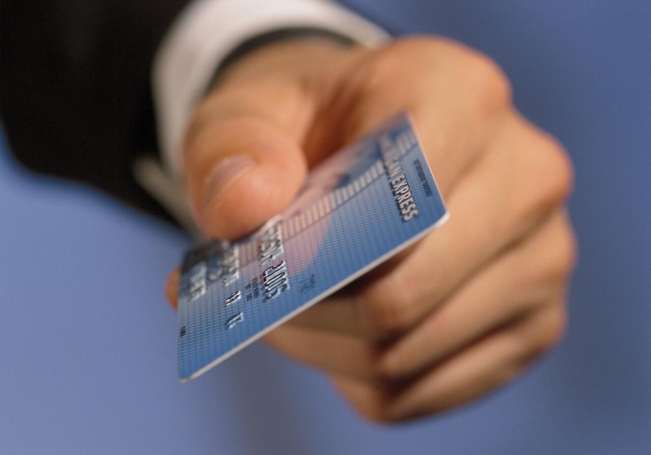 国际欠款如何追回
