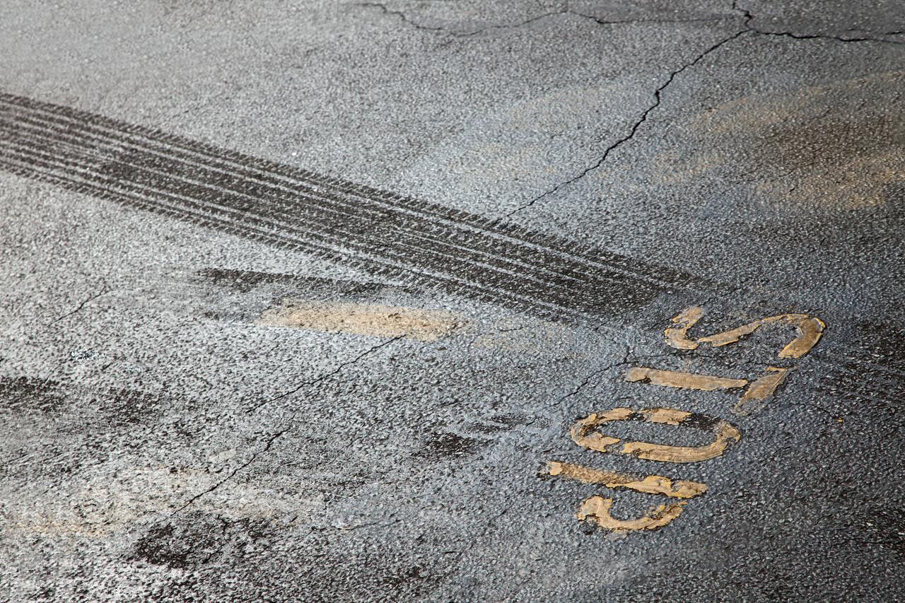 事故车报废进行理赔得多长时间