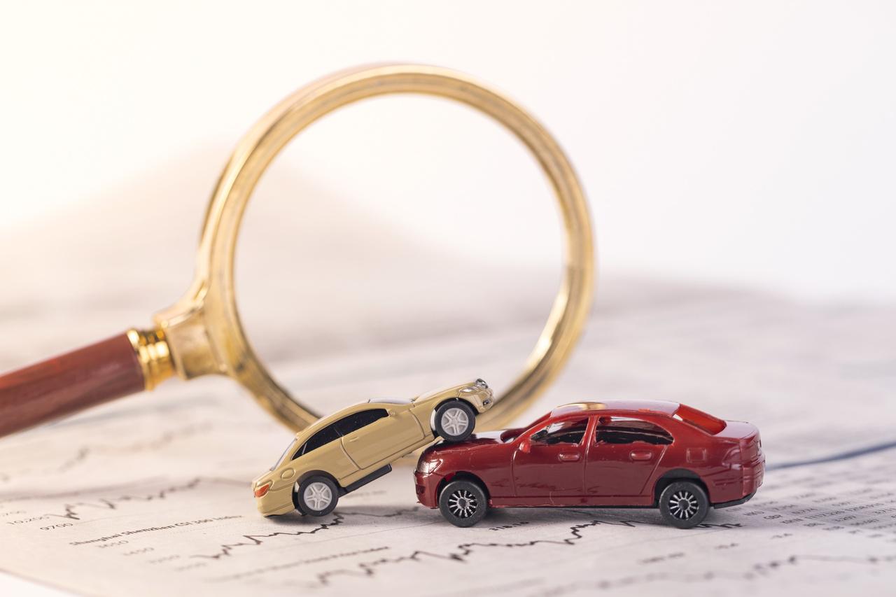 交通事故全责的赔偿标准