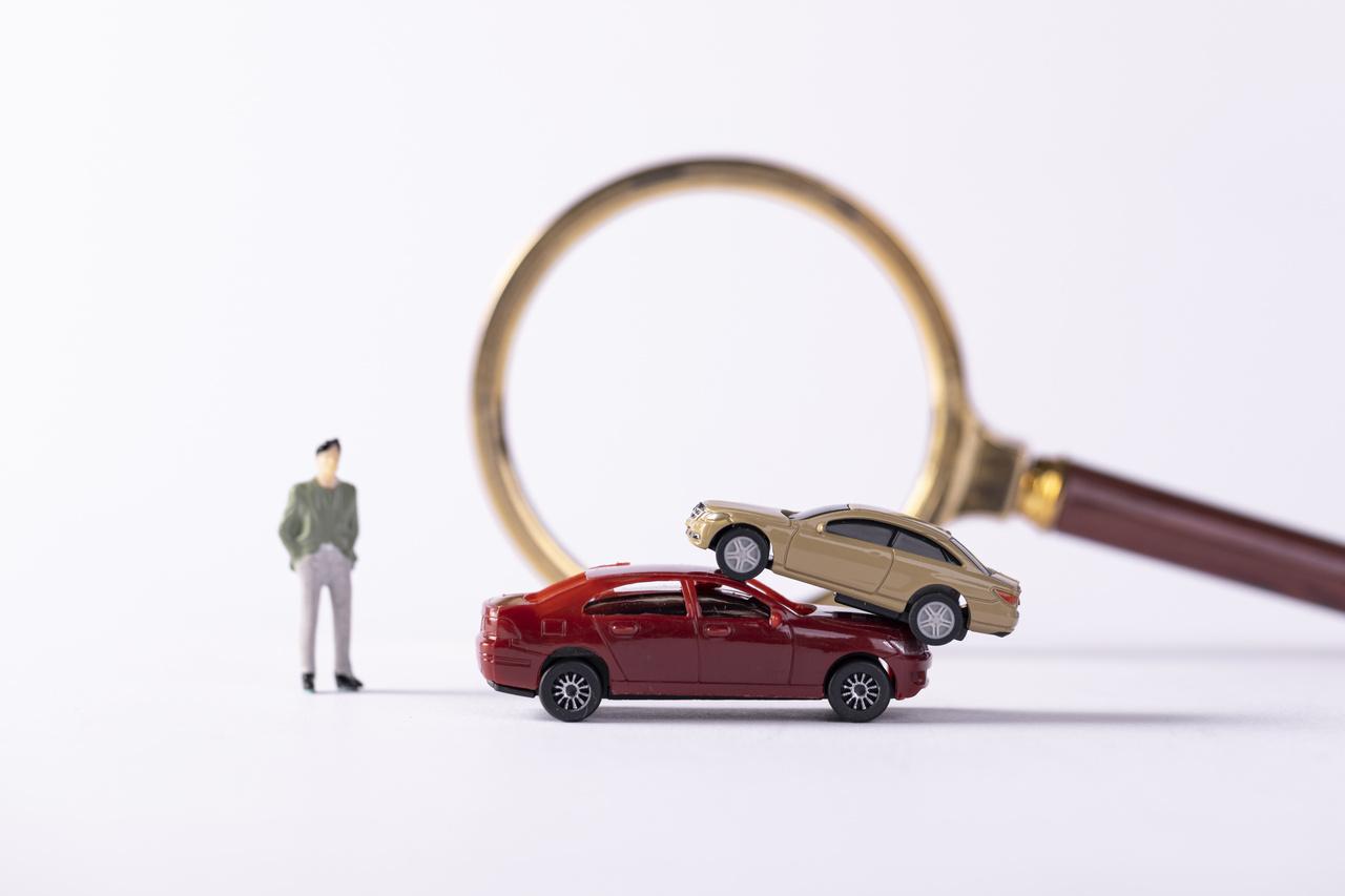 機動車發生交通事故是走交強險還是商業險?