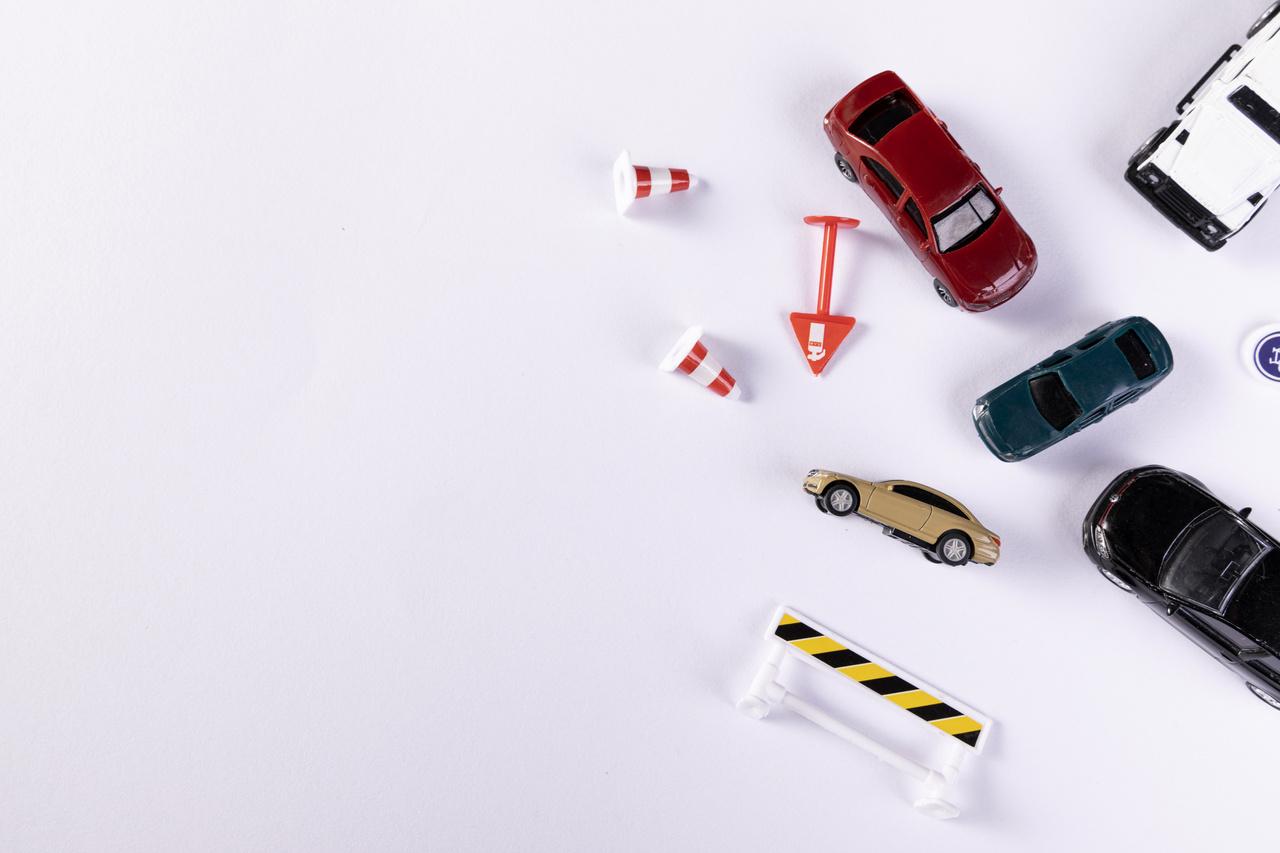 事故未结案有什么影响