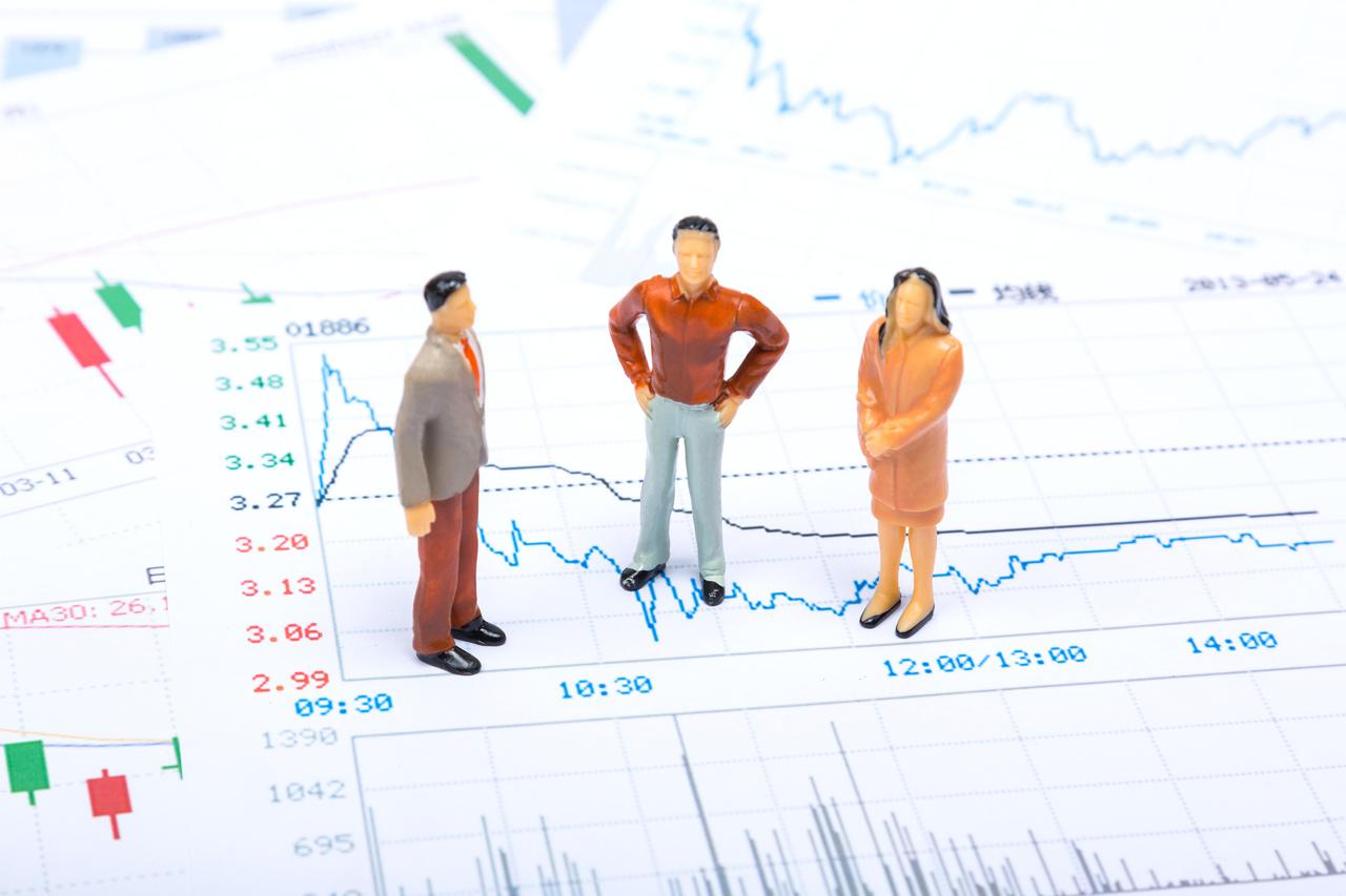 优先股属于股东权益吗