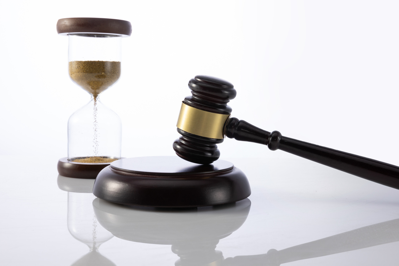 假离婚是否是犯罪