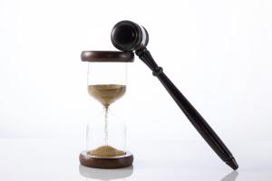 刑事案件立案追诉期多久