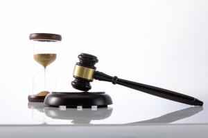 刑事案件从报案到结案多长时间
