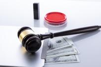 可以约定支付令的管辖法院吗