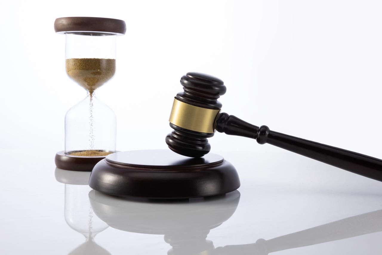 盗窃罪找律师起到什么作用