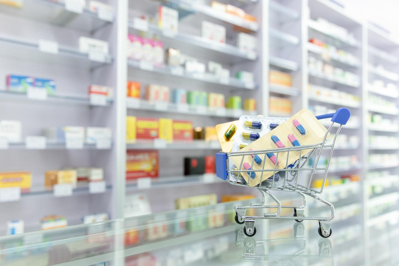 药监局对销售假药如何处罚