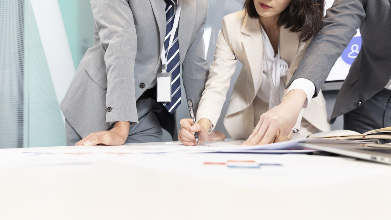 上市公司指引对上市公司人员都有什么规定